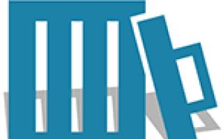 Лучшие программы для удаления программ деинсталляторы