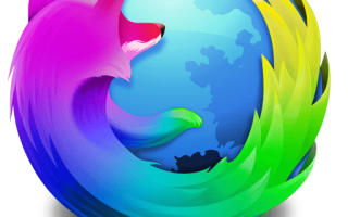 Оптимизация браузера Mozilla Firefox для быстрой работы