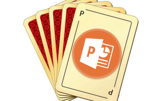 Аналоги программы PowerPoint