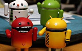 Нужен ли антивирус на Андроид