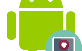 Проверка смартфона на вирусы через компьютер