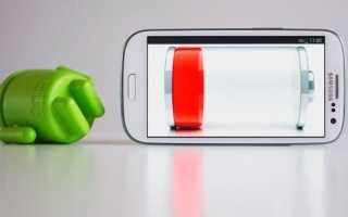 Не включается телефон после сброса настроек android