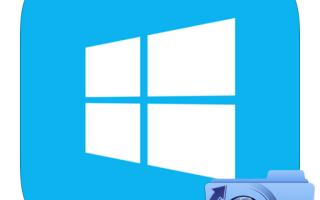 Обновление операционной системы Windows 8