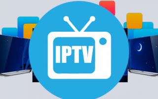 Как смотреть телевизор через интернет в IP-TV Player
