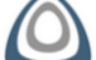 Frigate настройка списка сайтов