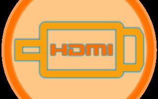 Для чего нужен HDMI-кабель
