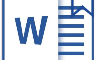 Устранение ошибки Microsoft Word: закладка не определена