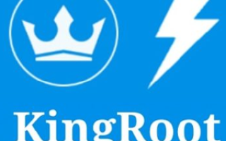 Как удалить Kingo Root и права Суперпользователя