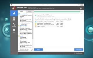 Зависание компьютера с Windows 7