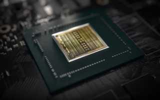 Что означает TI у видеокарт фирмы Nvidia