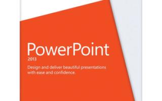 Microsoft PowerPoint 2015-11-13