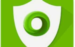 Web Of Trust для Mozilla Firefox: дополнение для безопасного веб-серфинга