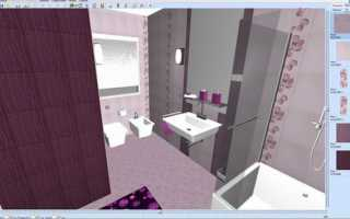 Ceramic 3D 2.3