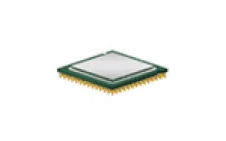 Узнаём сокет процессора