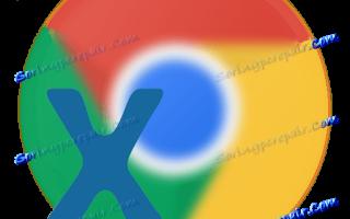 anonymoX: расширение для Google Chrome, обеспечивающее анонимность в интернете