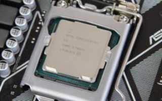 Что означает OEM в процессоре