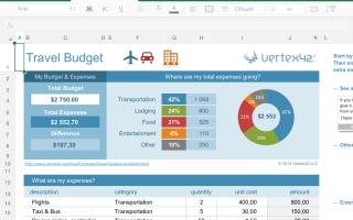 Установка дня недели по дате в Microsoft Excel