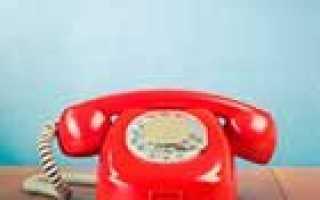Бесплатная звонилка через интернет на мобильный