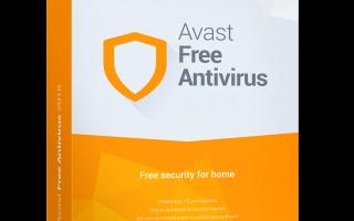 Какие антивирусные программы самые лучшие