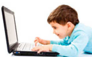 Функция родительского контроля в Windows 7
