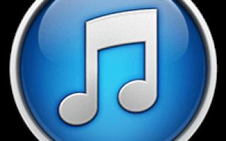 Программы для прослушивания музыки на компьютере