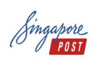 Shipment information received что означает