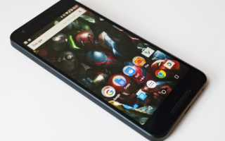 Телефон сам устанавливает приложения как бороться