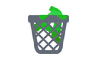 Как удалить браузер Амиго полностью