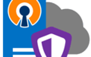 Openvpn настройка сервера windows 7