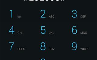 Программа для проверки телефона андроид через компьютер
