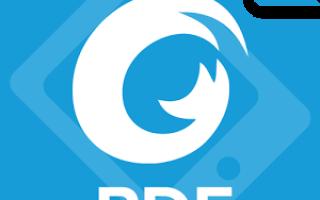 Открываем PDF-файлы на Android