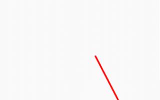 Winline для Android