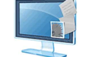 Программа для установки гаджетов Windows 10