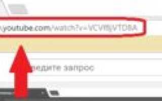 Проблемы браузера Opera: торможение видео