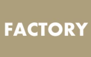 Factory mode как сбросить настройки