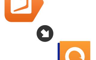 Как пополнить QIWI Wallet с помощью сервиса Яндекс.Деньги