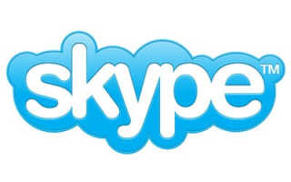 Как можно изменить голос в Скайпе. Обзор нескольких программ