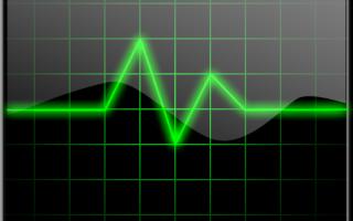 Бездействие системы грузит процессор что делать